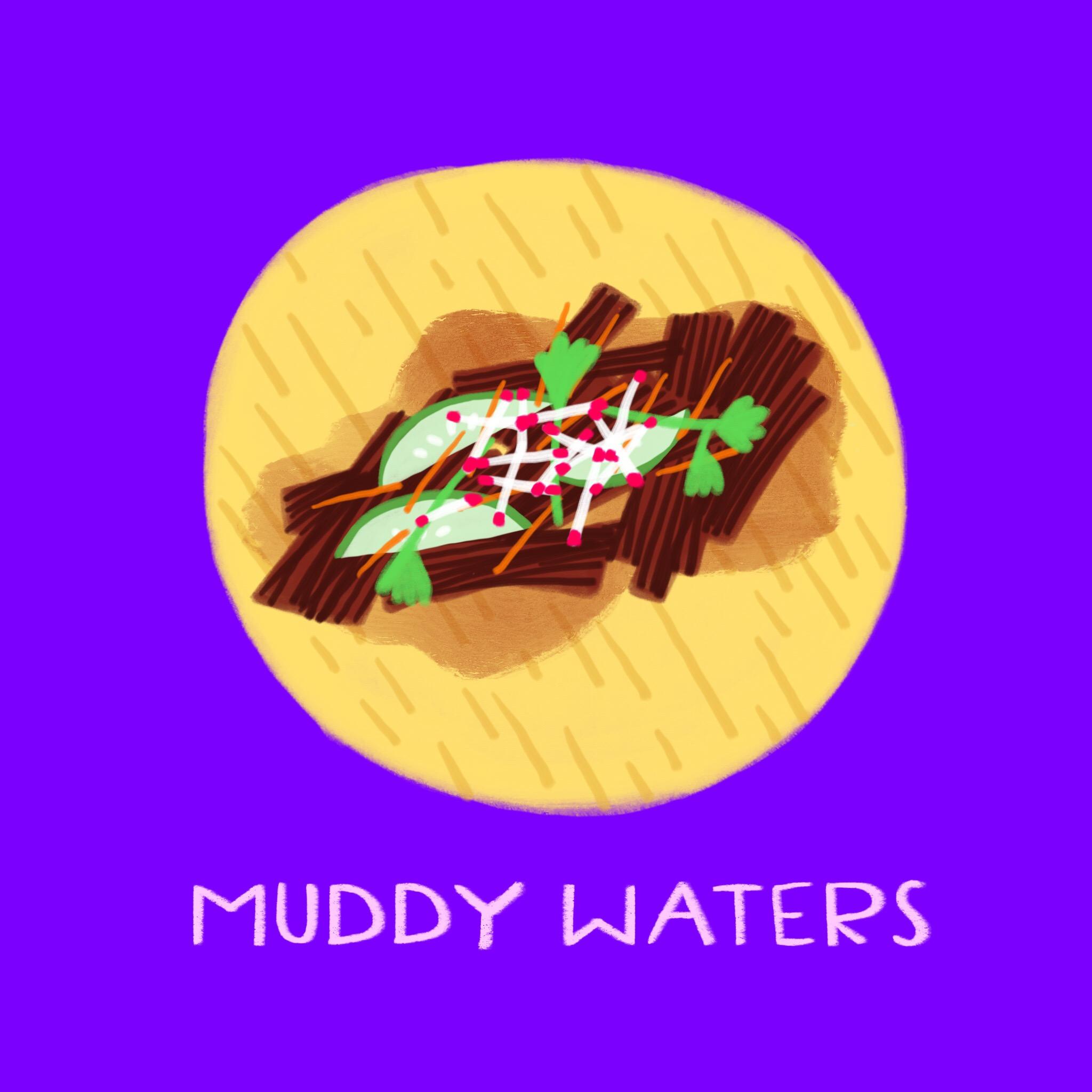 Muddy_Waters.jpg