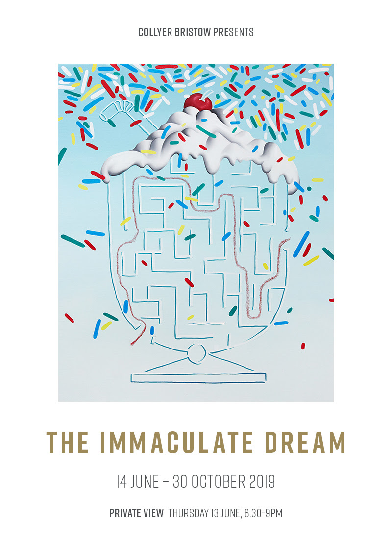 Immaculate Dream Invite 1.jpg