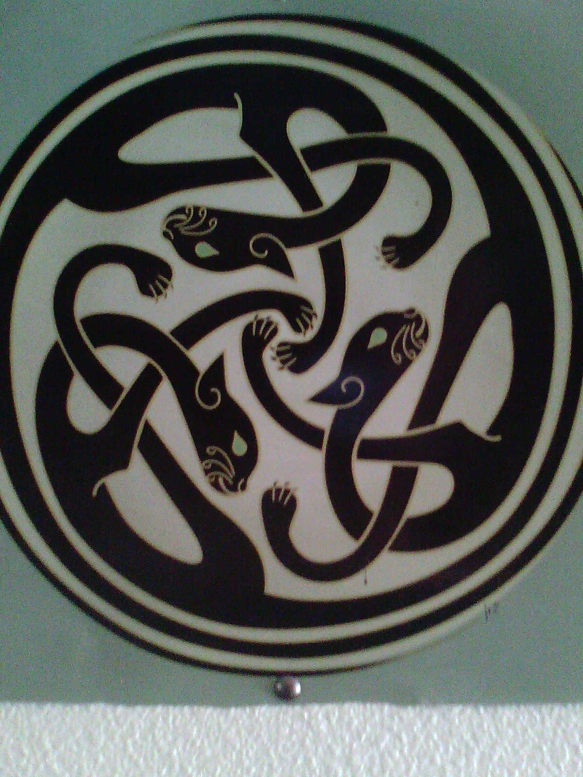 black cat celtic knot.jpg