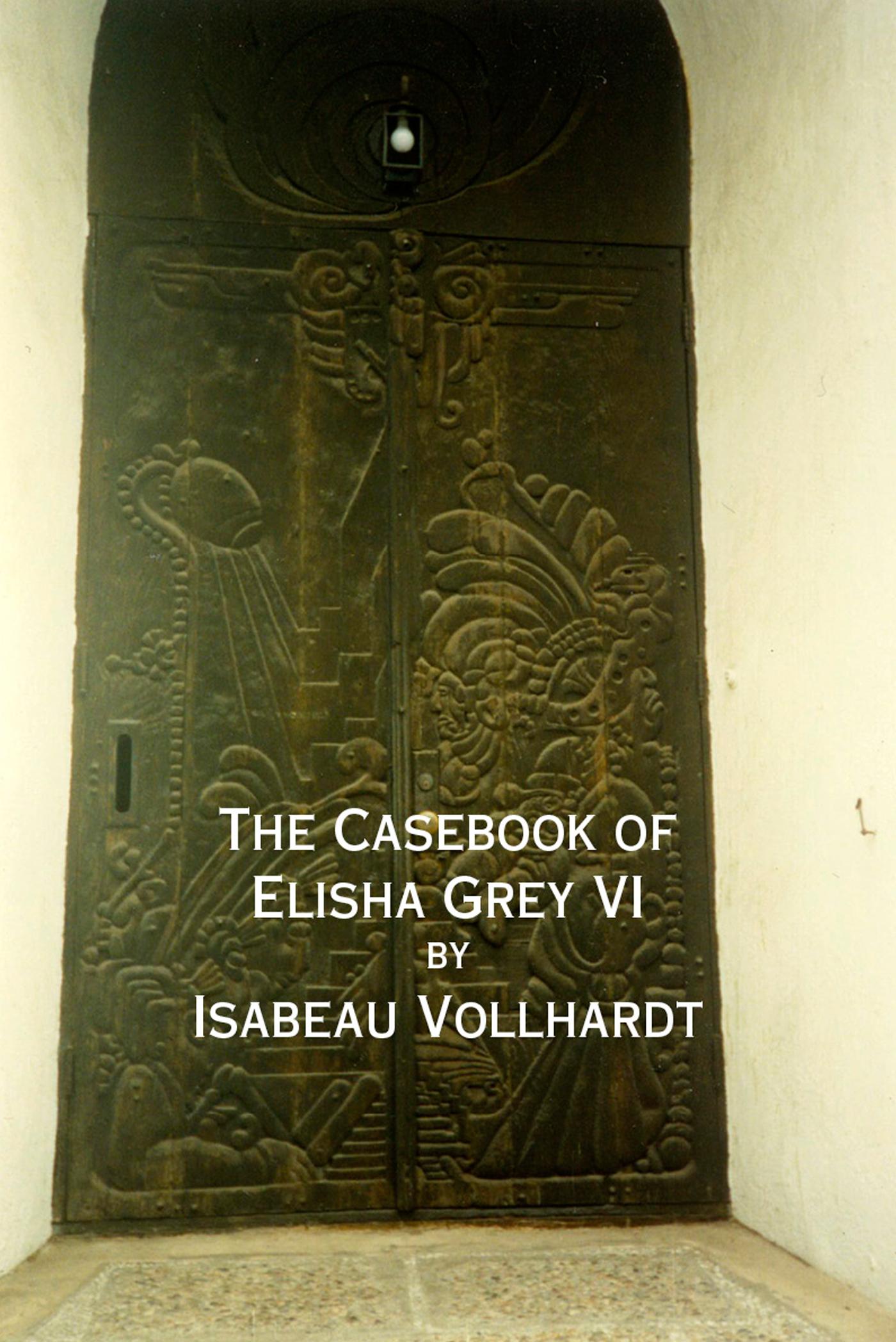 Isaveau Vollhardt Casebook VI (1400 x 2096 px).jpg