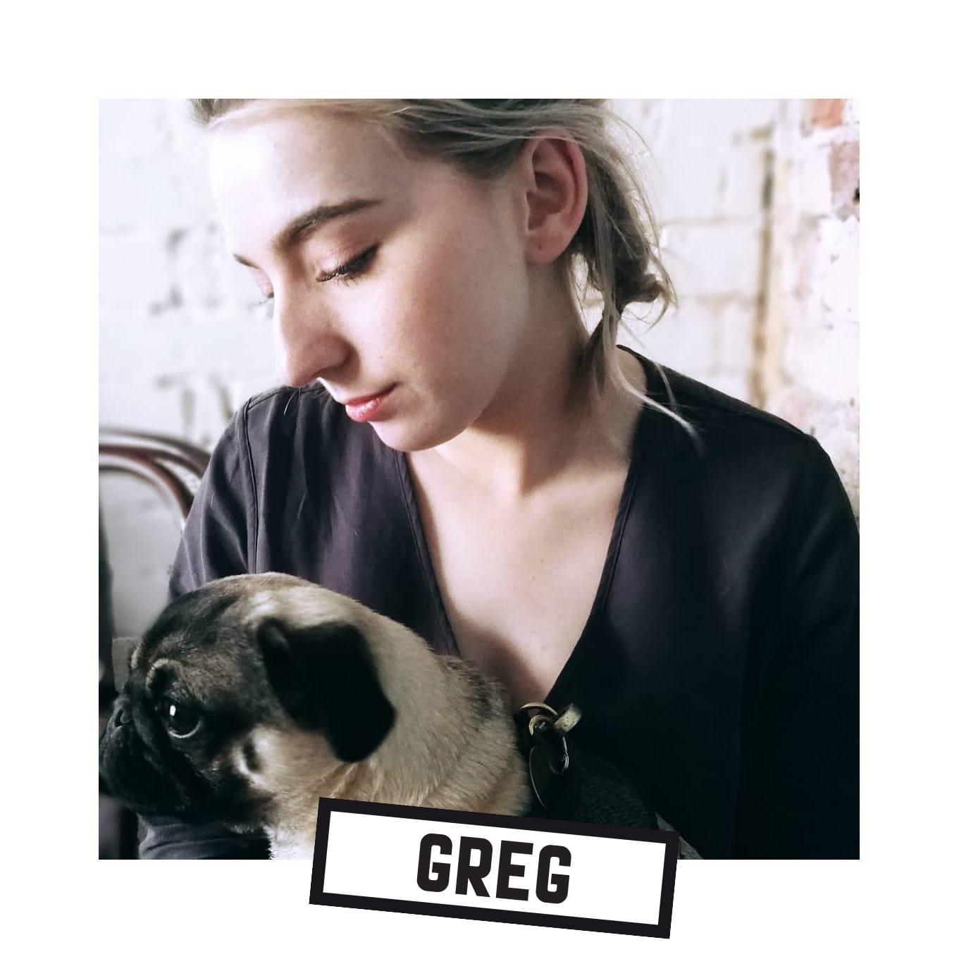 Greg.jpg