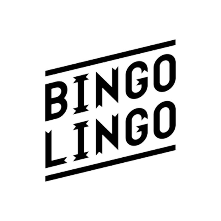 Bingo Lingo.jpg