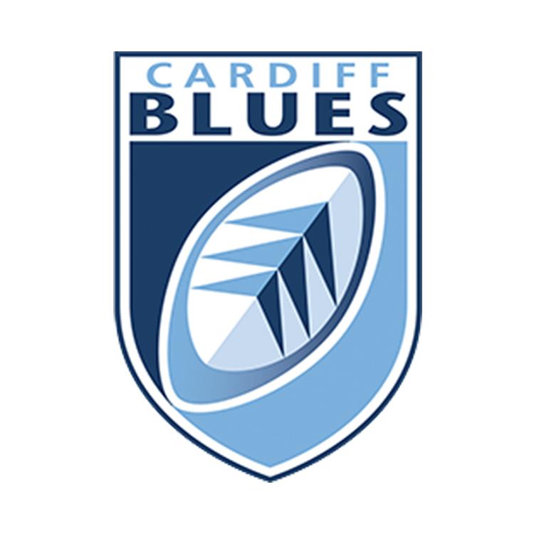 Cardiff Blues.jpg