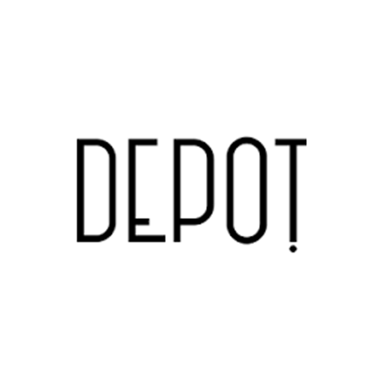 Depot Cardiff.jpg