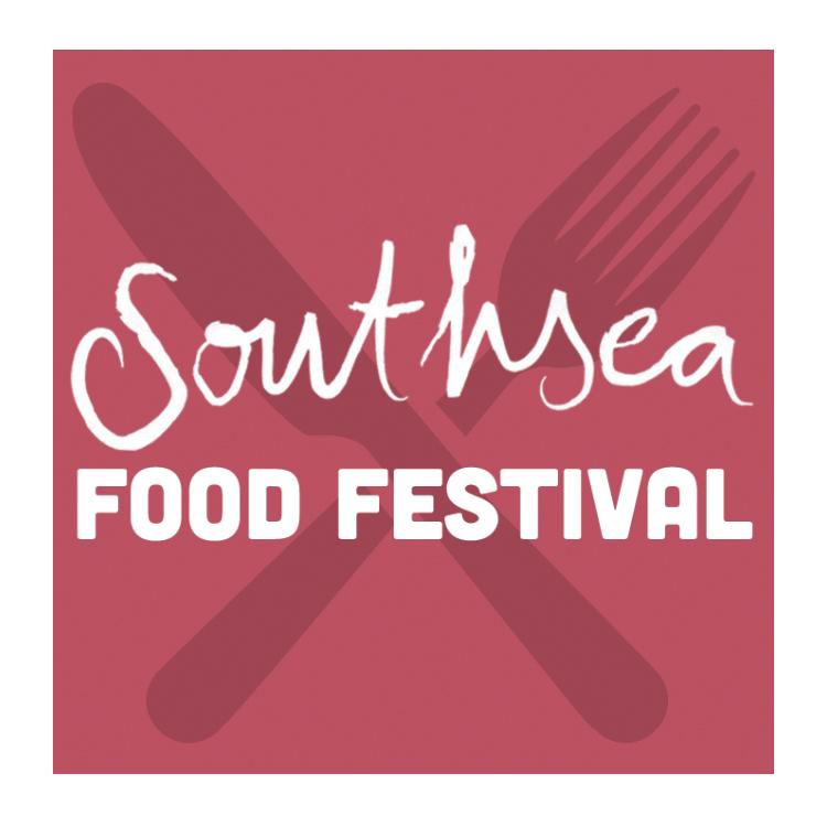 Southsea Food Festival.jpg