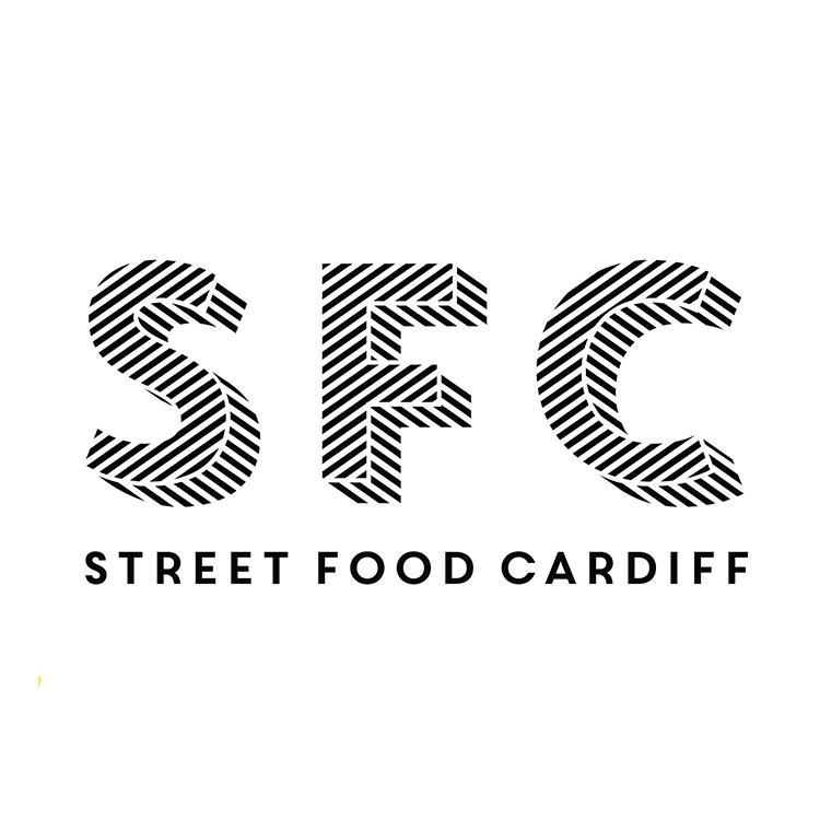 Street Food Circus Cardiff.jpg