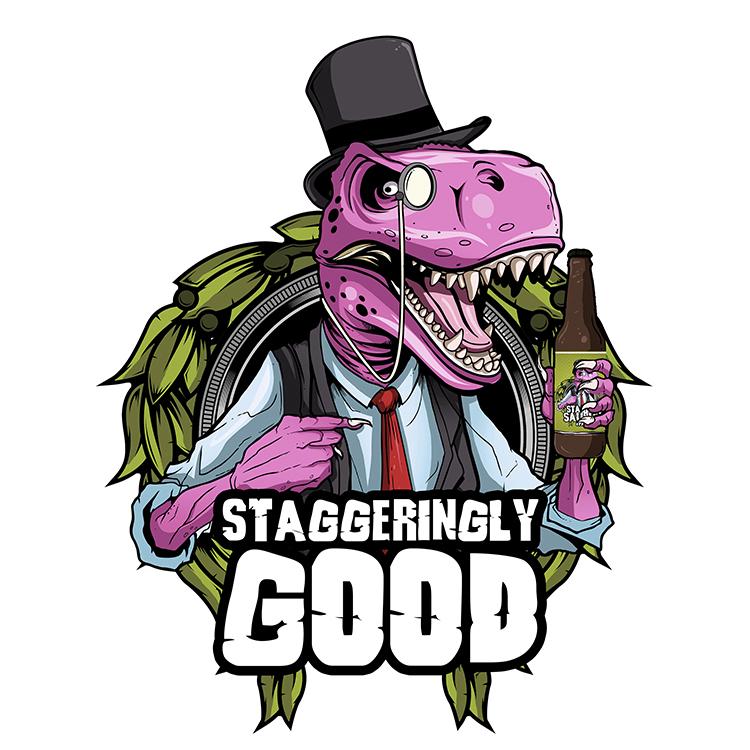 Staggeringly Good Beer.jpg