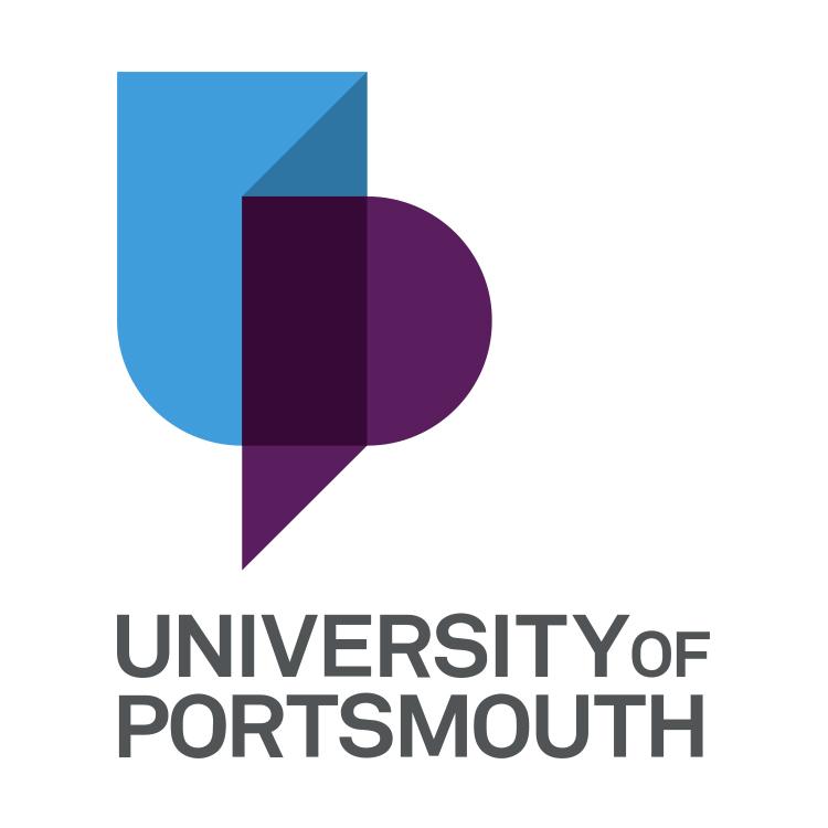 University of Portmsouth.jpg