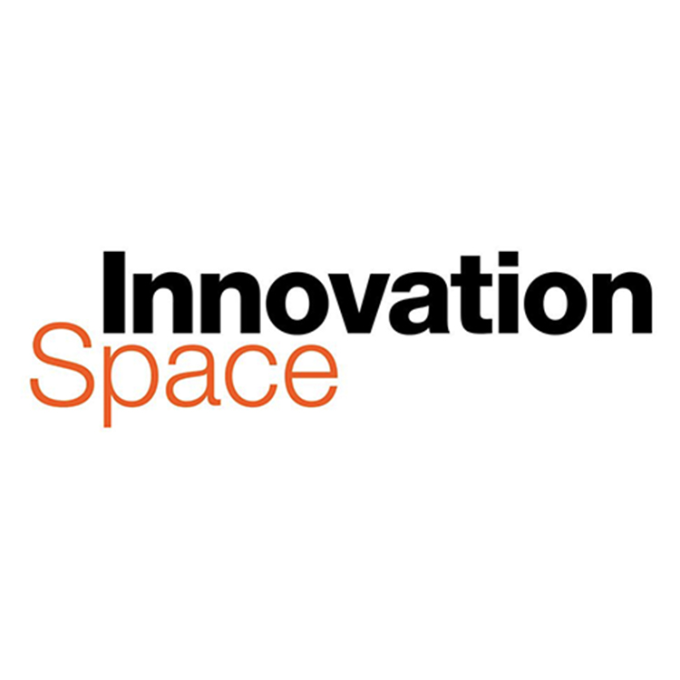 Innovation Space.jpg