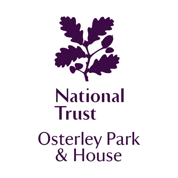 National Trust Osterley Park & House.jpg
