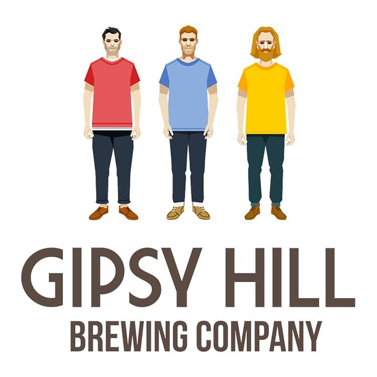 Gipsy Hill Brewing Co..jpg