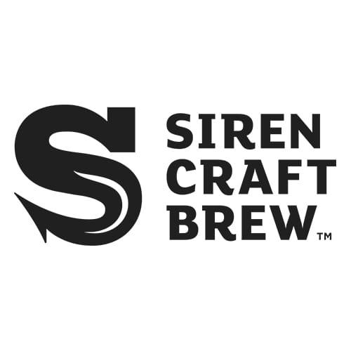 Siren Craft Brew Need Street Food.jpg