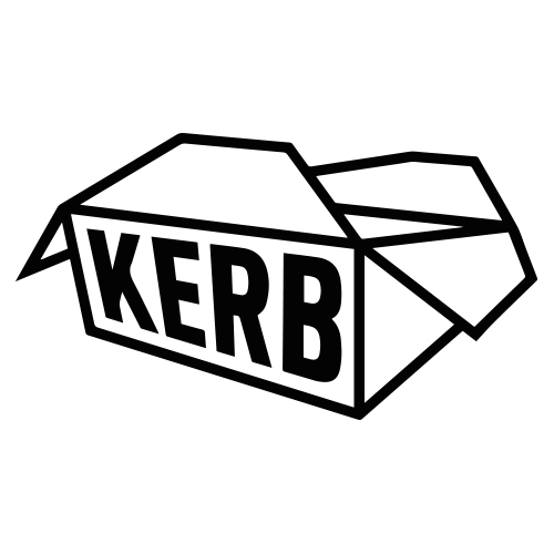 NEED STREET FOOD KERB INKERBATOR LONDON.jpg
