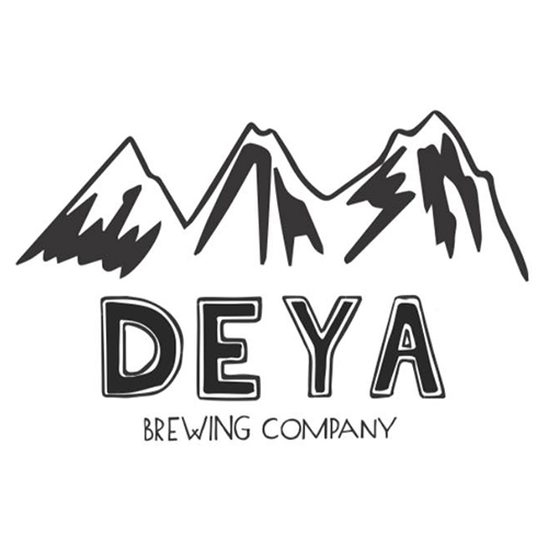 DEYA BREWING COMPANY NEED STREET FOOD.jpg