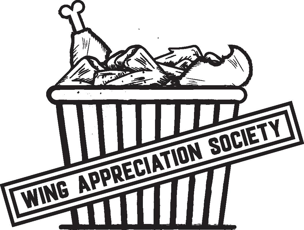 WING APPRECIATION SOCIETY PART 2.png