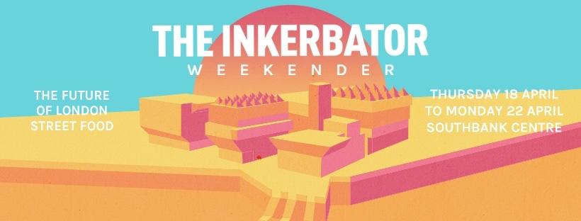 Need Street Food KERB InKERBator Weekender Southbank Centre Banner.jpg
