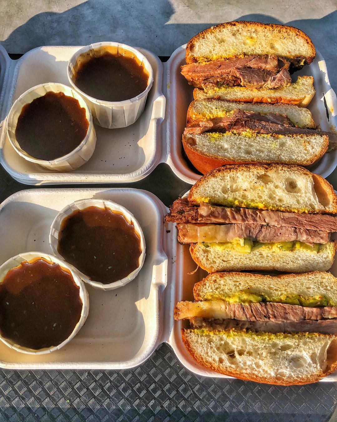 Need Street Food at KERB King's Cross, London (1).jpg