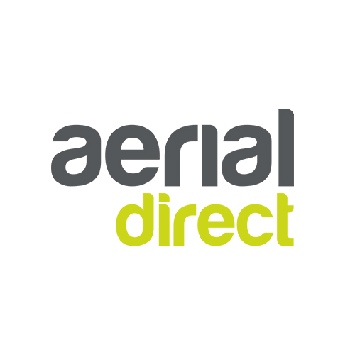 Aerial Direct Portsmouth.jpg