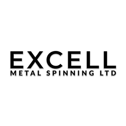 EXCELL METAL SPINNING.jpg