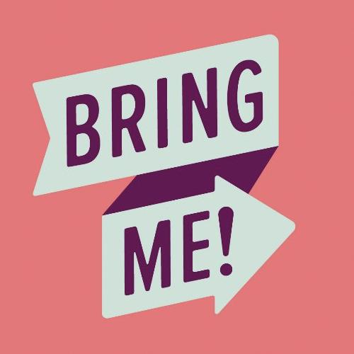 Bring Me.jpg