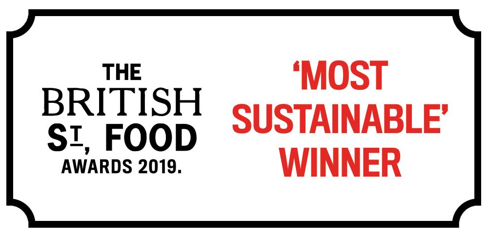 BRITISH STREET FOOD AWARD WINNER MOST SUSTAINABLE.png