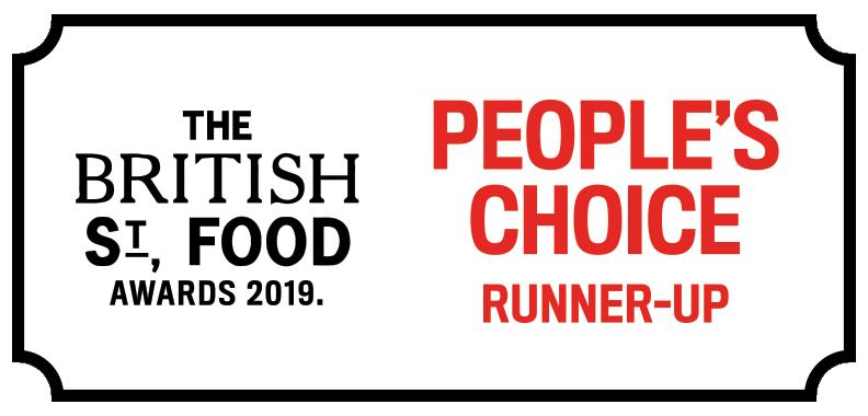 NEED STREET FOOD BRITISH STREET FOOD AWARDS PEOPLE'S CHOICE.png