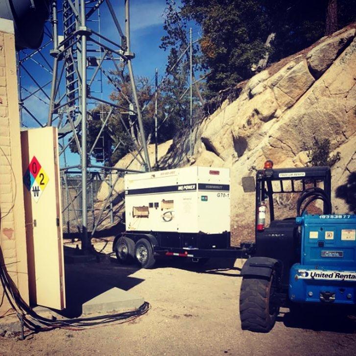 Mountain generator.jpg