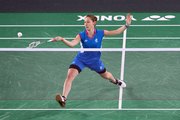 Kirsty+Gilmour+20th+Commonwealth+Games+Badminton+8HfKN_j0z7Gl.jpg