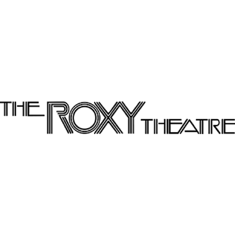 The Roxy Theatre.png