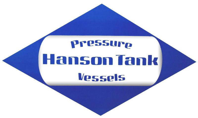 hansontank-logo.jpg