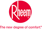 logo rheem.png