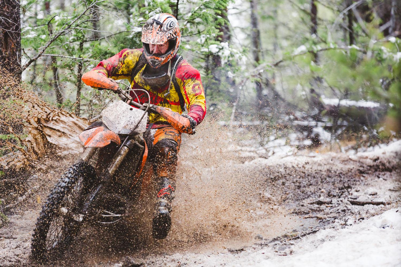 chuwhels-challenge-pnwma-kamloops-enduro-cross-racing-kamloops-moto-photographer-julie-dorge (2 of 4).jpg