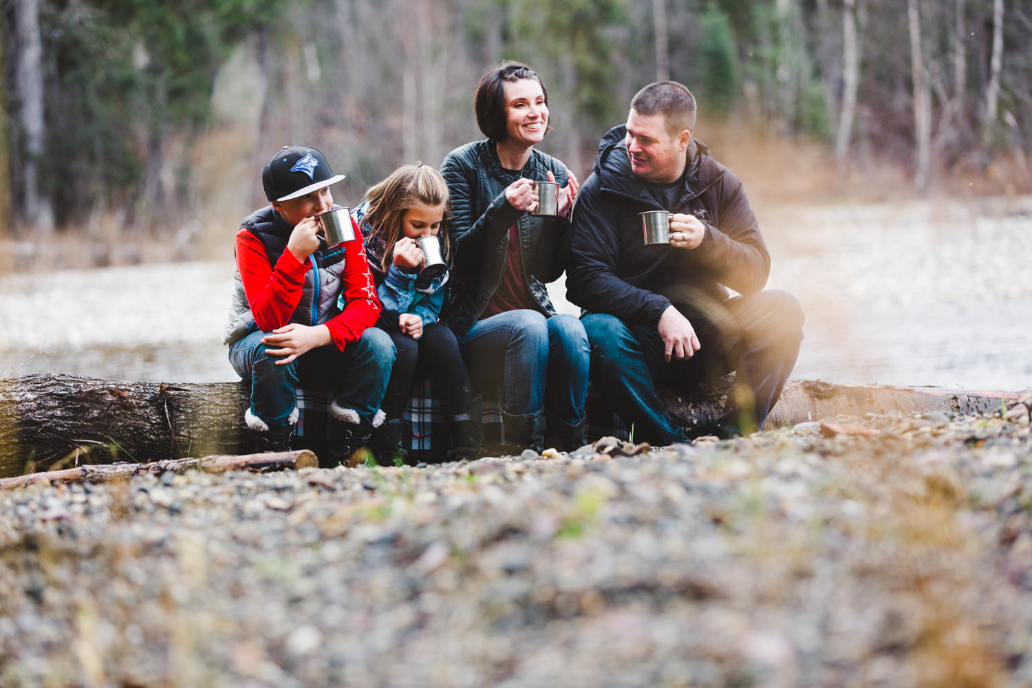 quesnel-family-photographers-quesnel-family-photography-cotton-wood-river-quesnel-bc-kelowna-photographer-julie-dorge (44 of 48).jpg