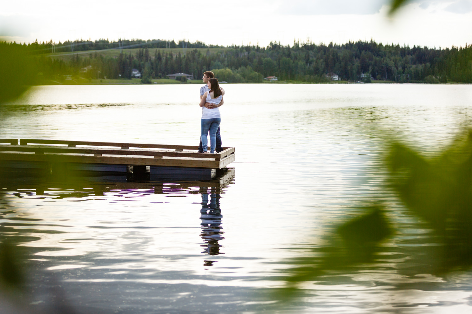 quesnel-bc-ten-mile-lake-maternity-session-quesnel-maternity-photographer-kelowna-maternity-photographers-okanagan-meternity-photographer (29 of 32).jpg