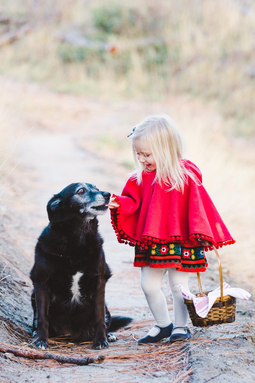 kelowna-halloween-family-photoshoot-little-red-riding-hood-photography-okanagan-halloween-family-photographers-julie-dorge (15 of 27).jpg
