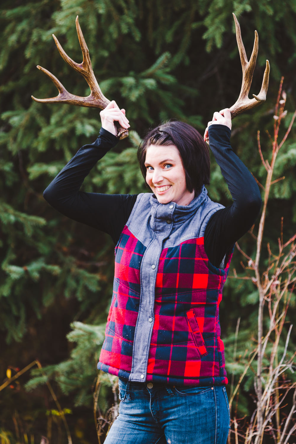 quesnel-family-photographers-quesnel-family-photography-cotton-wood-river-quesnel-bc-kelowna-photographer-julie-dorge (14 of 48).jpg