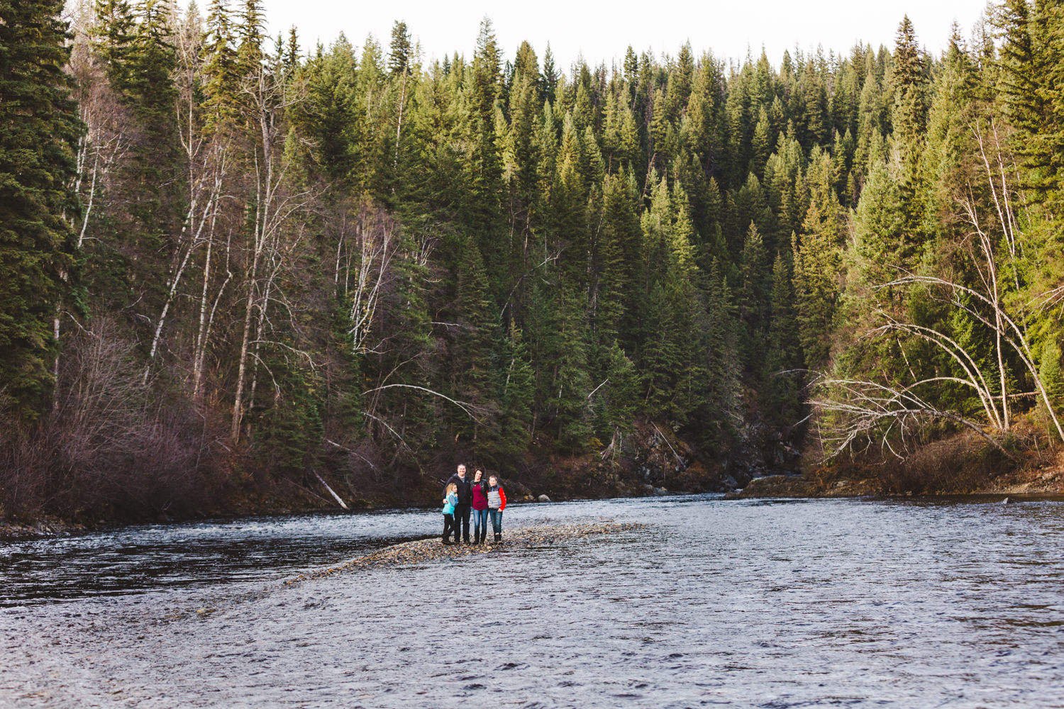 quesnel-family-photographers-quesnel-family-photography-cotton-wood-river-quesnel-bc-kelowna-photographer-julie-dorge (33 of 48).jpg