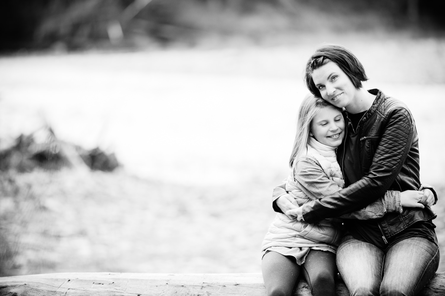 quesnel-family-photographers-quesnel-family-photography-cotton-wood-river-quesnel-bc-kelowna-photographer-julie-dorge (37 of 48).jpg