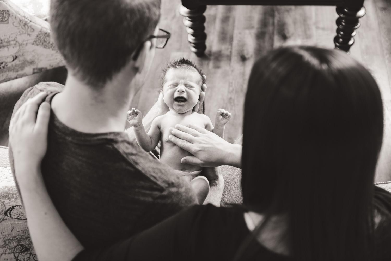 kelowna-lifestyle-newborn-photographers-okanagan-lifestyle-newborn-photography-quesnel-newborn-photographer-julie-dorge (12 of 44).jpg
