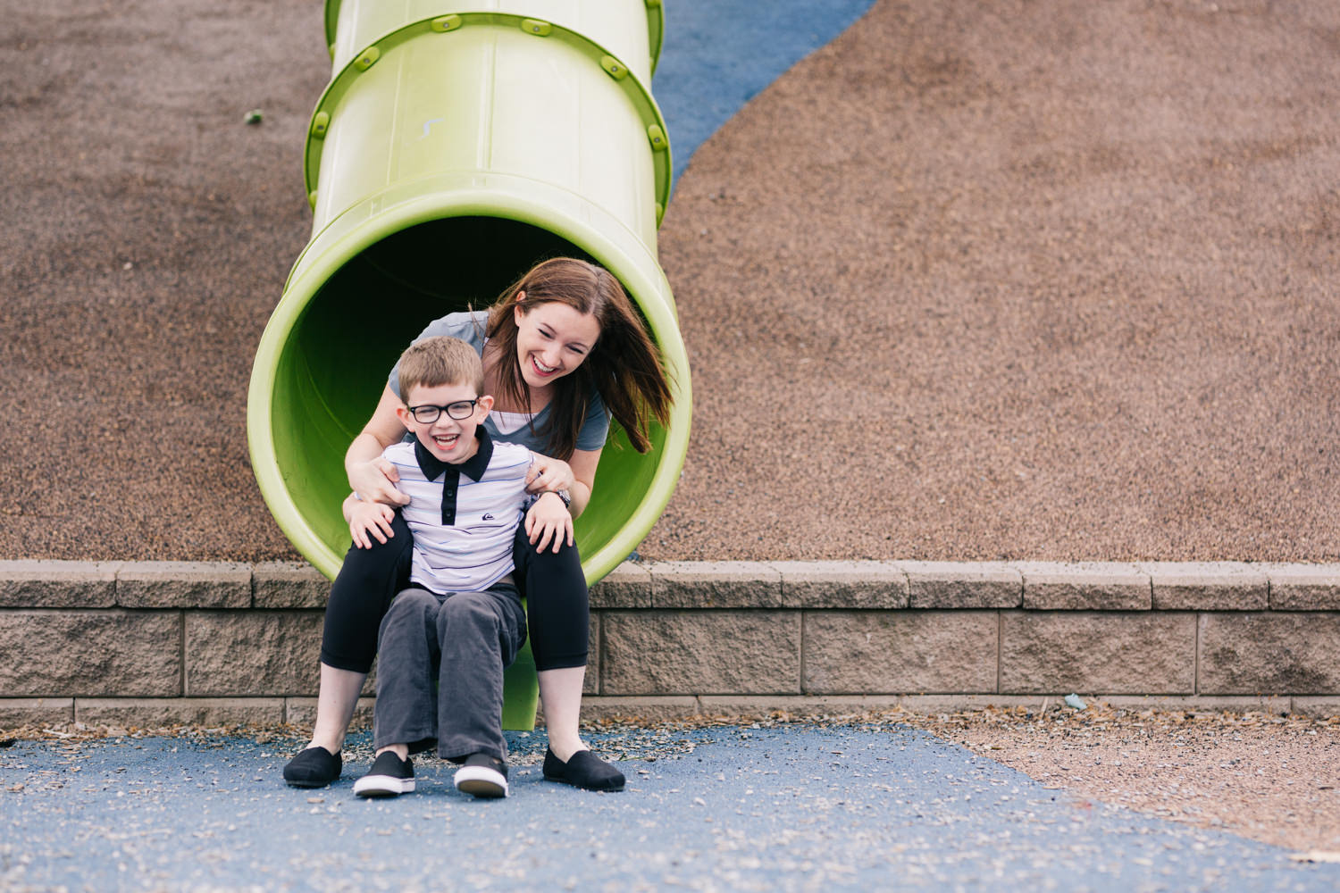 quilchena-park-family-photography-quilchena-park-lifestlye-family-photographer-julie-dorge (9 of 56).jpg