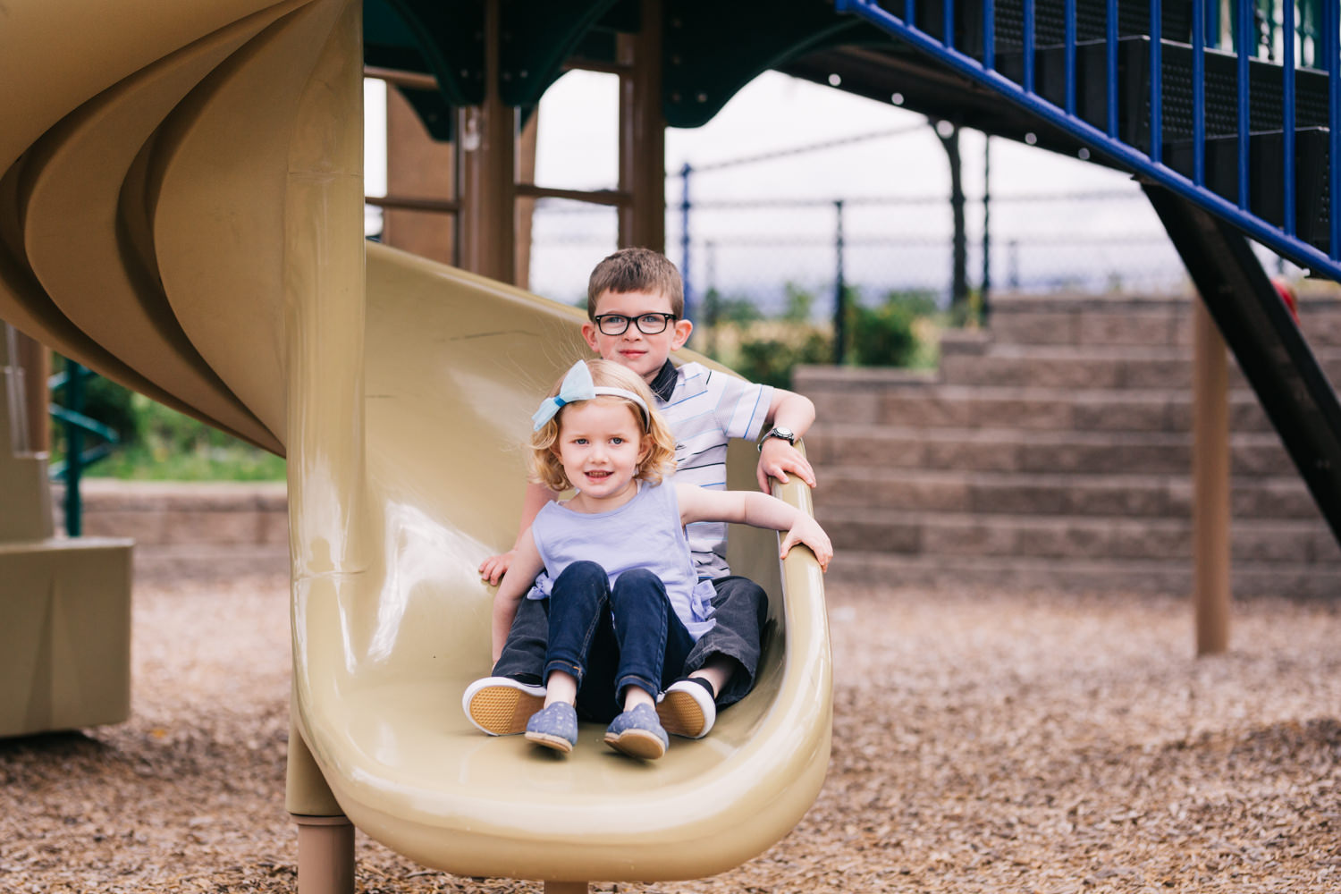 quilchena-park-family-photography-quilchena-park-lifestlye-family-photographer-julie-dorge (11 of 56).jpg