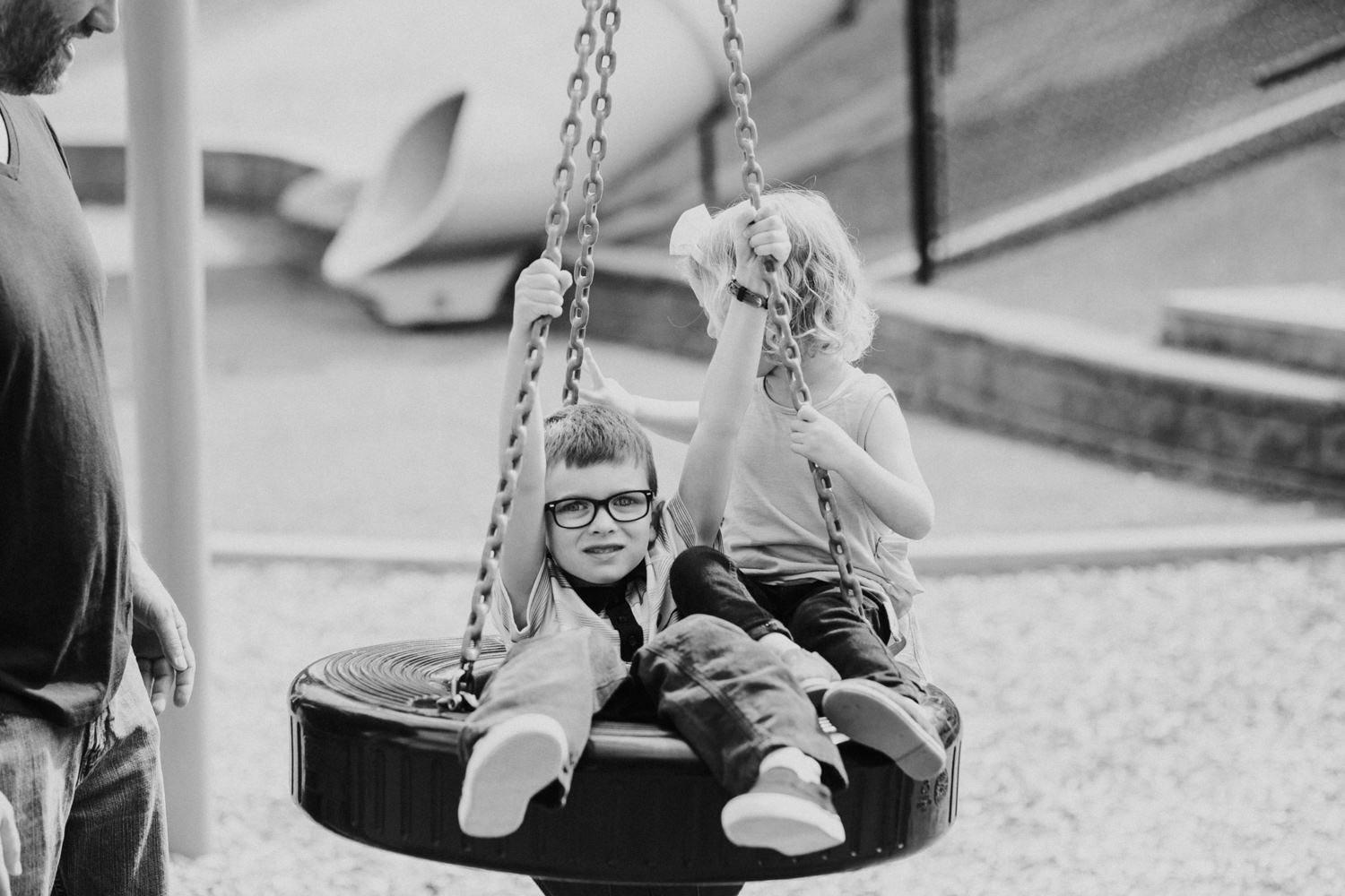 quilchena-park-family-photography-quilchena-park-lifestlye-family-photographer-julie-dorge (16 of 56).jpg