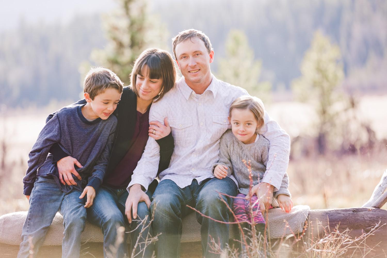 kelowna-outdoor-family-photography-family-advernture-photographers-okanagan-bc-kids-photos-julie-dorge (3 of 58).jpg
