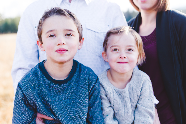 kelowna-outdoor-family-photography-family-advernture-photographers-okanagan-bc-kids-photos-julie-dorge (45 of 58).jpg