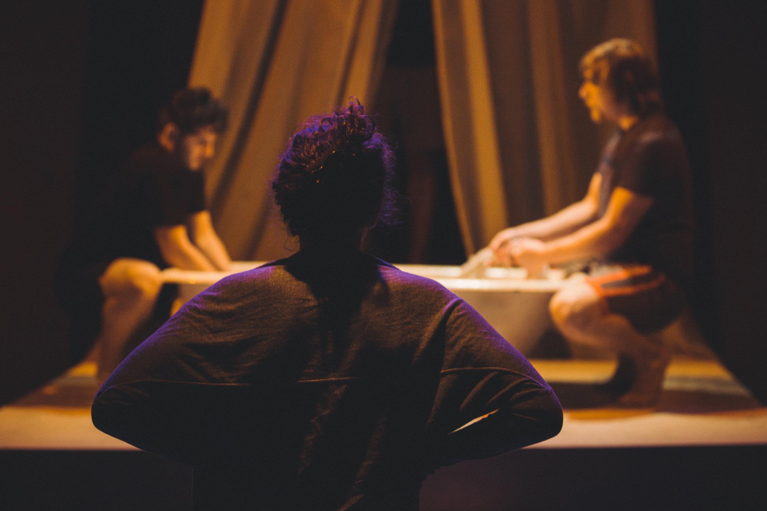Salome Rehearsal-9889.jpg