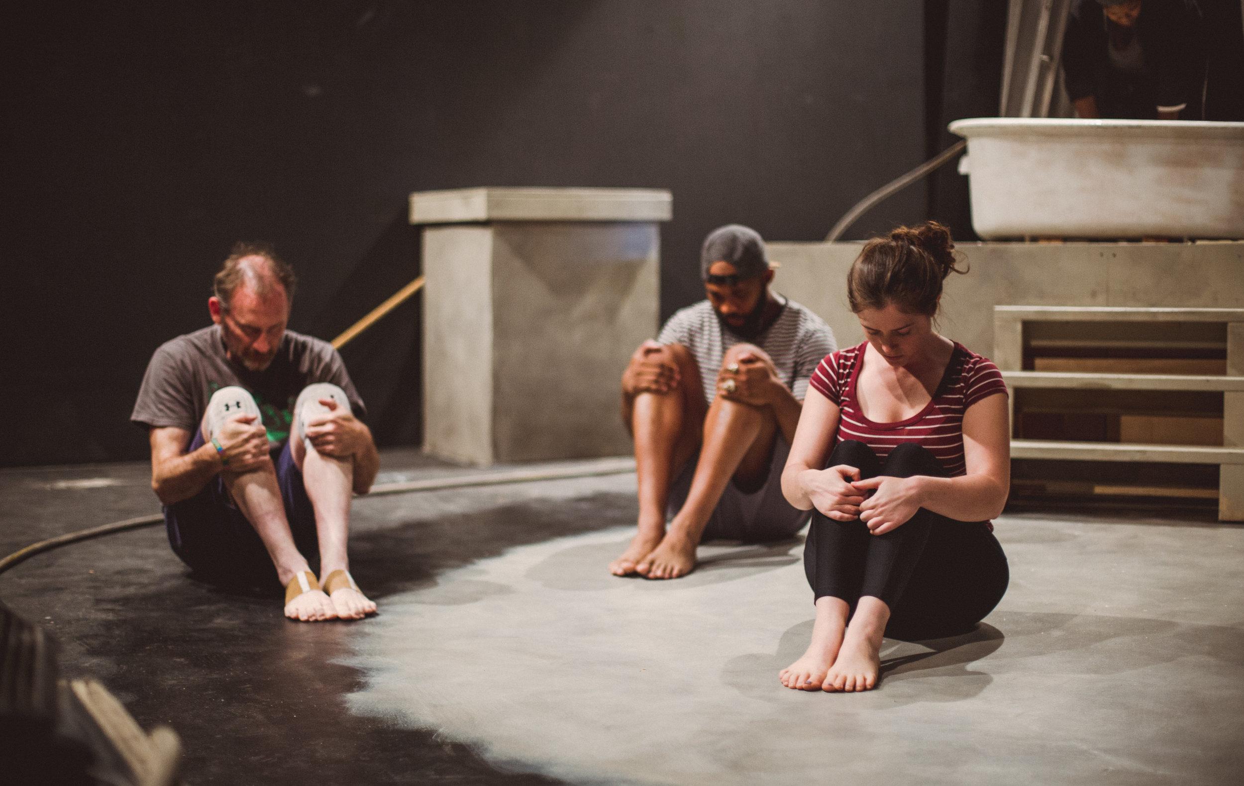 Salome Rehearsal-9746 (1).jpg