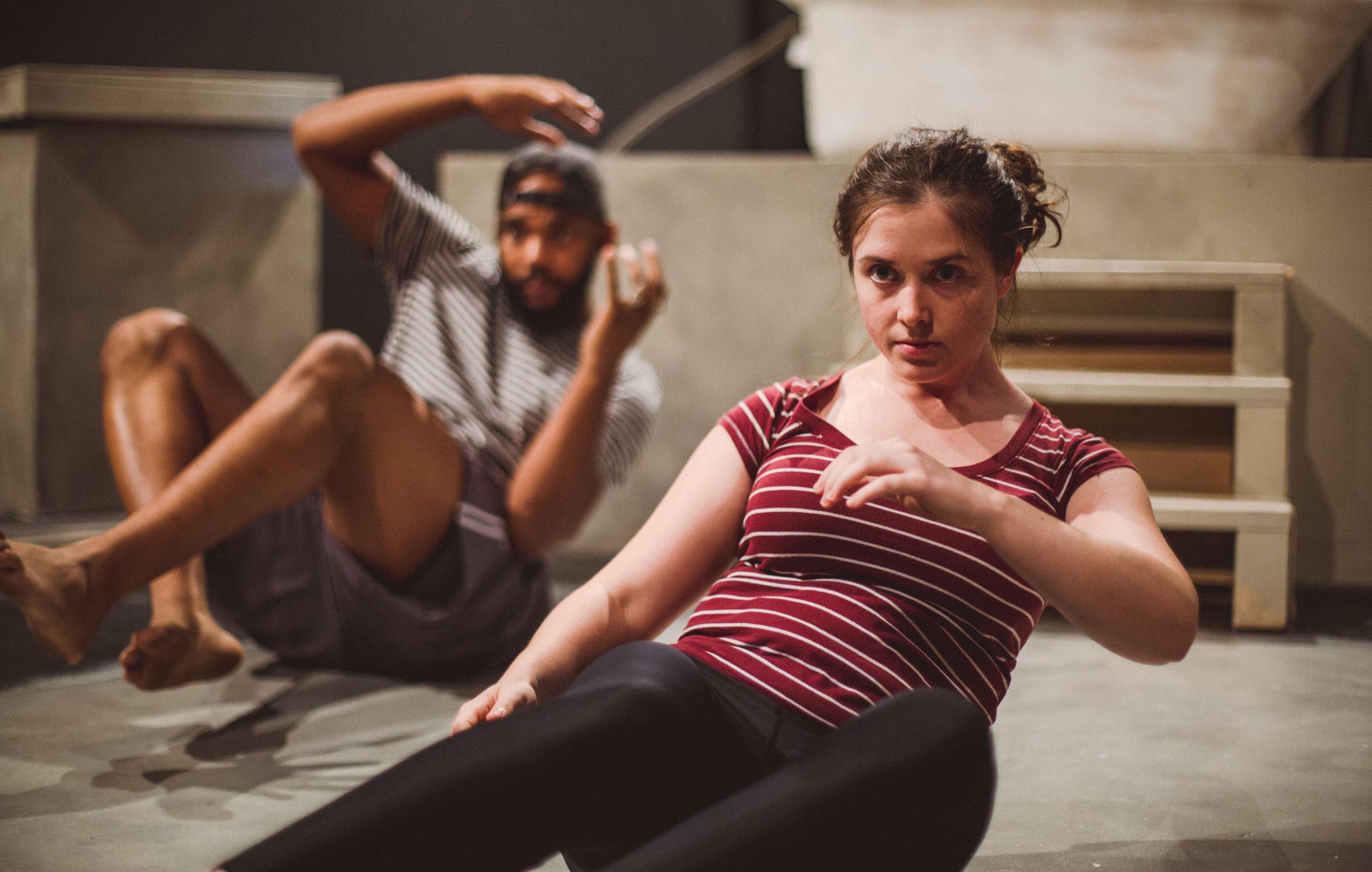 Salome Rehearsal-9753 (1).jpg