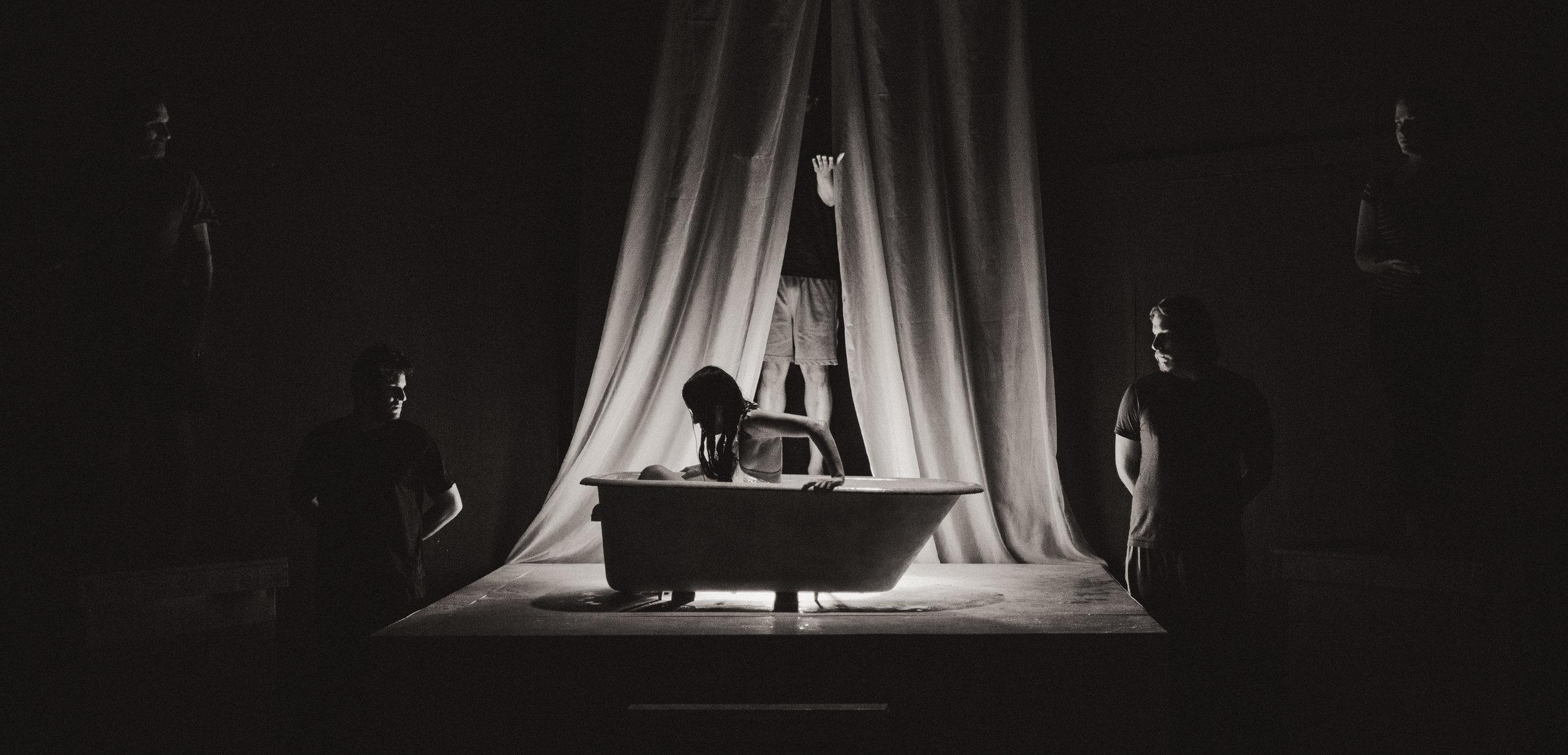 Salome Rehearsal-9849 (2).jpg