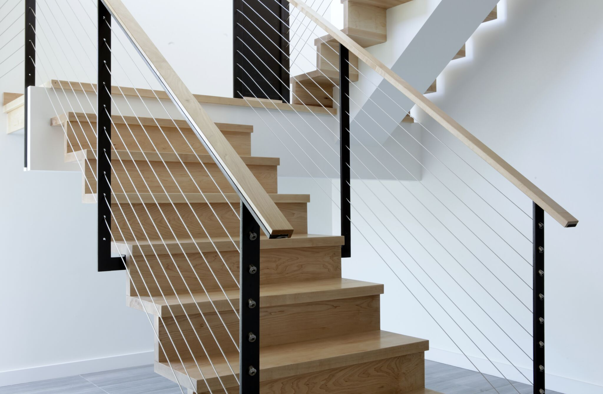 Copy of stair1_preview.jpg