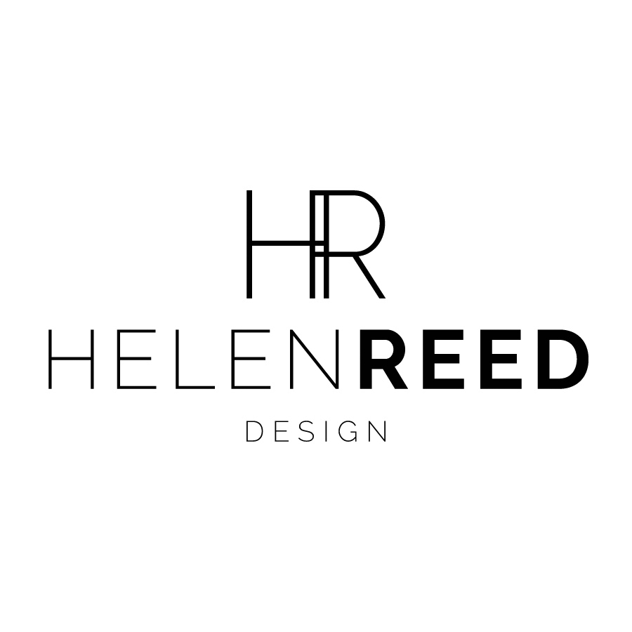 logo_h_teal BW.jpg